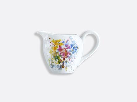 Marc Chagall, 'Les Bouquets de Fleurs', 2020