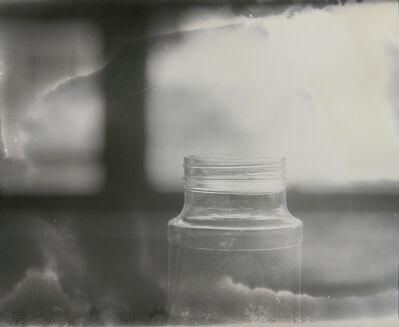 Geng Jianyi, 'The Window's World (B9)', 2008