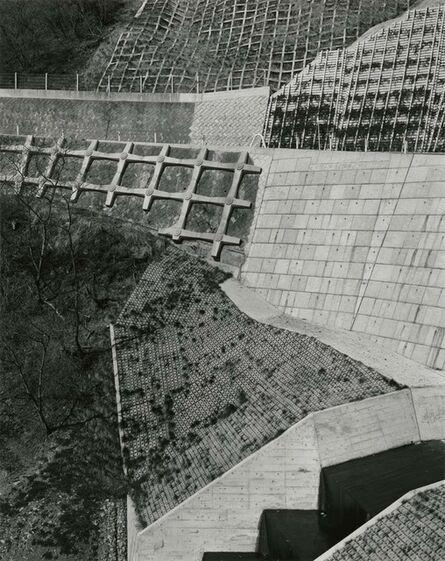 Toshio Shibata, 'Hinohara Village, Tokyo', 1994