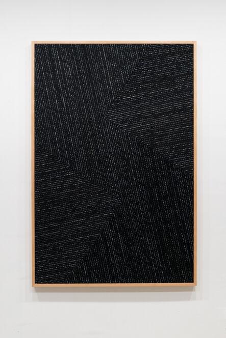 Matthew Larson, 'Vex', 2021