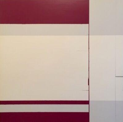 Mark Williams, 'Untitled (2011-62)', 2011