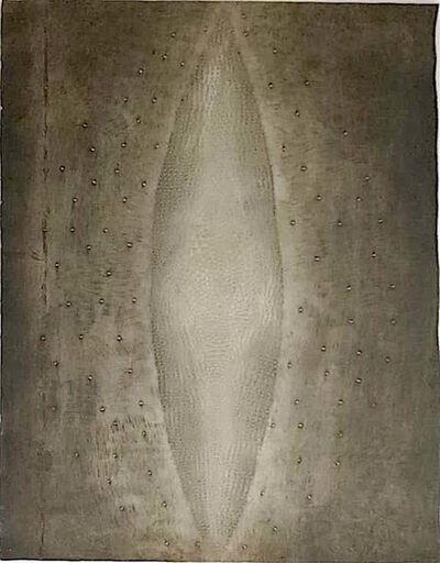 Arthur Luiz Piza, 'Constellation', 1970