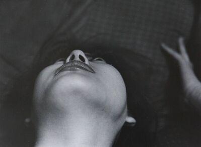 Shomei Tomatsu, 'Untitled, from Oh Shinjuku!!', 1969-printed in 1980