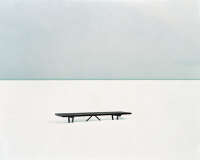 Lisa M. Robinson, 'Wish', 2005