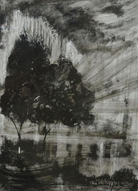 Jackie Arditty, 'Loneliness', 2012