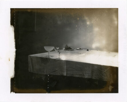 Laura Letinsky, 'Untitled, from the series Time's Assignation', 2001