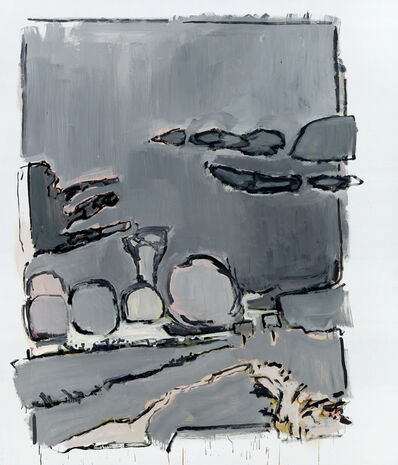 Robert Dash, 'Sagg Main (#4)', 2007