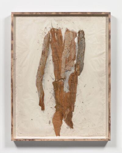 Michele Oka Doner, 'Split', 2014/2020
