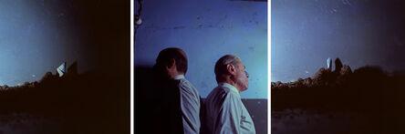 Michele Zaza, 'Sogno magico', 1978