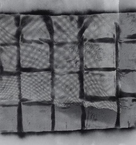 Charley Alexander, 'Windows to Walls', 2018