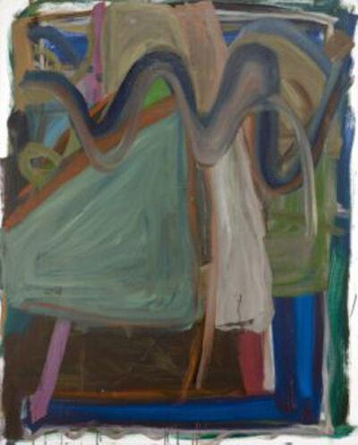 Josh Smith, 'Untitled (JSP08046)', 2008