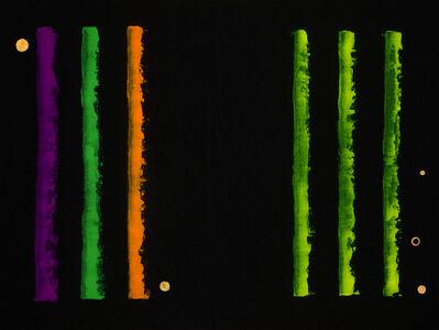 Osvaldo Mariscotti, 'Untitled', 2017