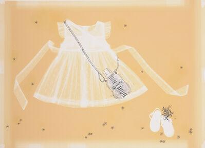Carol Lee Mei Kuen 李美娟, 'Others, elsewhere_Fairy tale', 2012