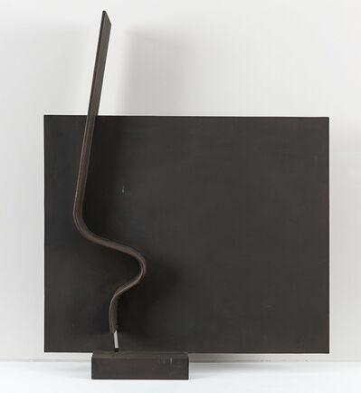 Robert Adams (1917-1984), 'Pulse 2 opus 279', 1967