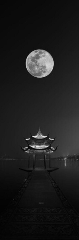 Kazz Morishita, 'Jixianting, Hangzhou', 2018