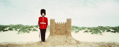 David Stewart, 'An Englishman's Home', 2001