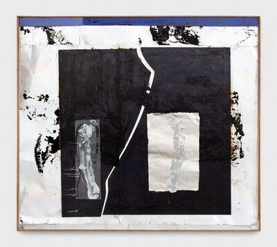 Rudolf Polanszky, 'Rohrschach Transformations', 2011