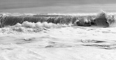 Clifford Ross, 'Hurricane LII', 2009
