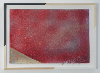 Jim Lee, 'Untitled (Ruby Repose)', 2014