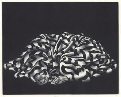Carol Wax, 'Under Wraps', 2008