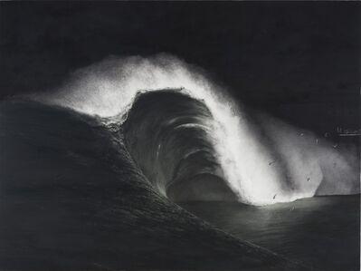 Shiori Eda, 'Tsunami', 2014