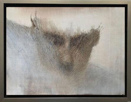 Daniel Bilmes, 'Self Portrait at 30', 2020