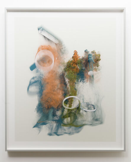 Tim Berresheim, 'Lemon Law III (AEI23) ', 2016
