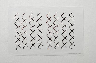 Sheroanawë Hakihiiwë, 'Untitled', 2018