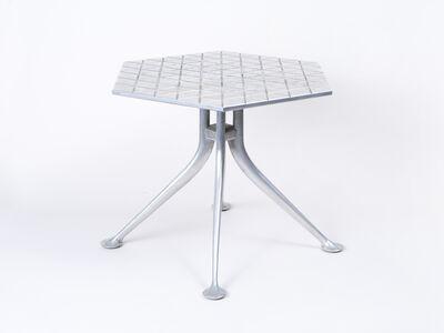 Alexander Girard, 'Occasional Table', 1967
