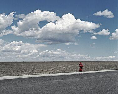 Phillip Toledano, 'Hydrant', 2005