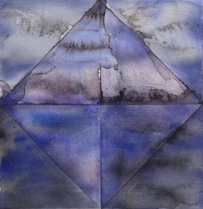 Clare Asch, 'Nocturne', 2020
