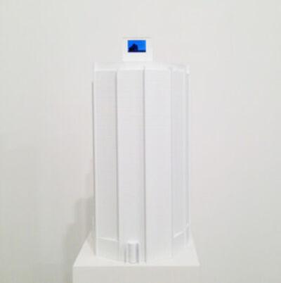 Ahmet Ögüt, 'Light Armored', 2006/2013