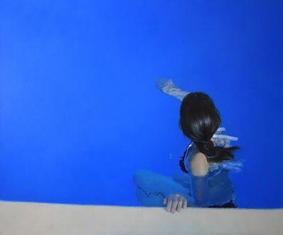 Maria Perello, 'Sunny Afternoon', 2016