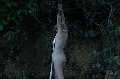 Maude Arsenault, 'Alessia 4'
