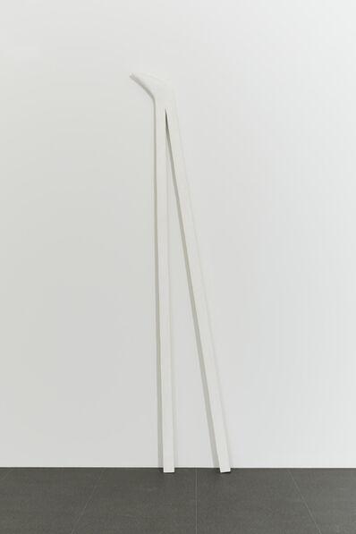 Not Vital, 'Untitled (NV 915)', 1987