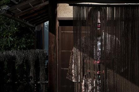 Formento & Formento, 'Nami III, Hanazono, Japan', 2013