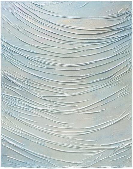 "Marianna Uutinen, 'From the Series ""Plastic Sky"" 1', 2015"