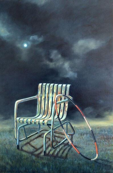 Deborah Davidson, 'There's So Much Magic', 2013