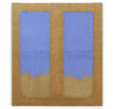 Salvatore Emblema, 'Untitled', 1981