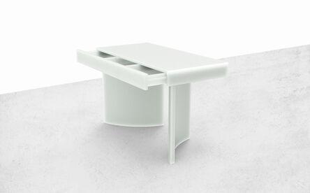 Sabine Marcelis, 'SOAP Desk', 2019
