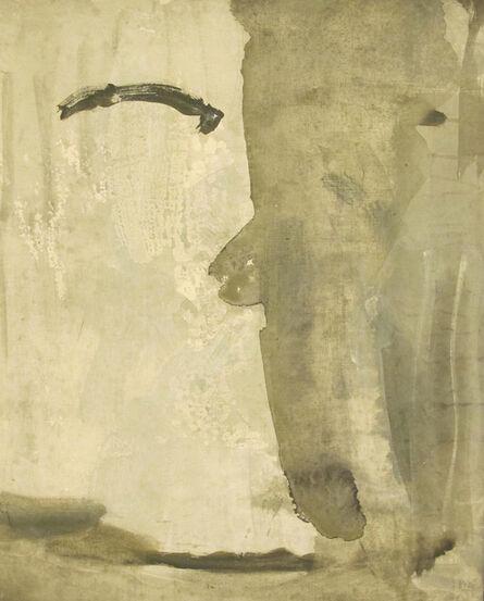 Huang Hung-Teh, ' Construct', 1992