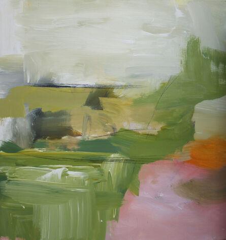 Luc Leestemaker, '2011.30', 2011