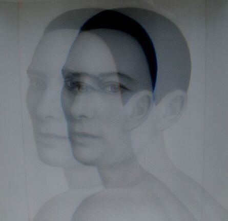 Jolanda Spagno, 'Untitled'
