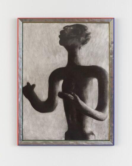 Jordan Kasey, 'Untitled (Sardinia)', 2018
