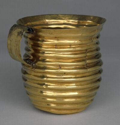 'Rillaton Gold Cup'