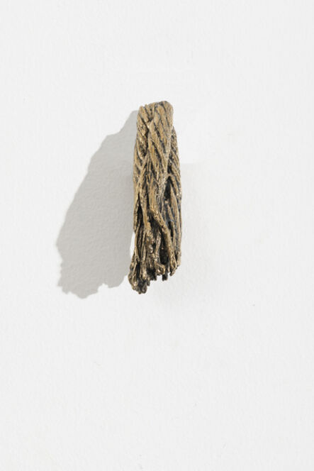Claudia Parducci, 'Life Line 6', 2019
