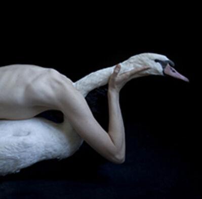 Juul Kraijer, 'Untitled', 2016