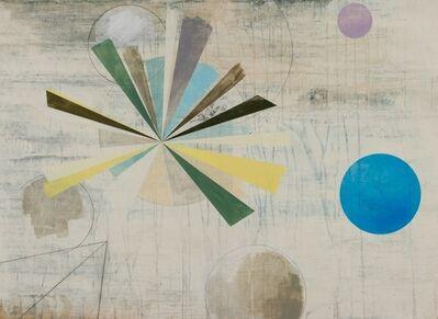 David Collins, 'Untitled', 2014