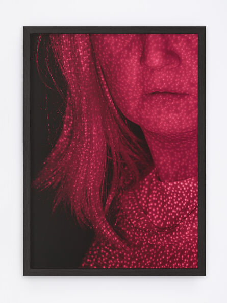 Malte Sänger, 'Untitled', 2019