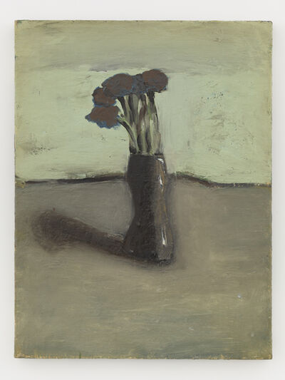 Cristof Yvore, 'Untitled (on the beach)', 2005